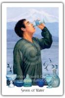 gaian seven-water