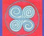 Minoan Wheel