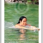 gaian eight-water