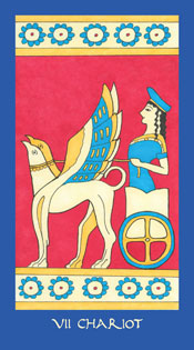 minoan-7-chariot